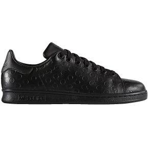 Chaussure stan smith. adidas originals noir