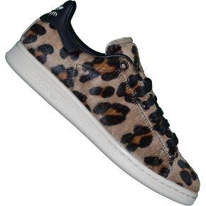 Adidas originals - baskets - stan smith s75116...
