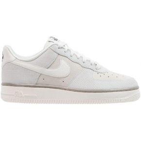 Nike sportswear air force 1 '07 baskets basses...