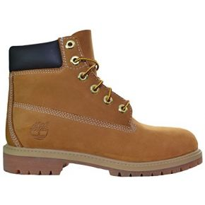 Timberland infants, children's and juniors 6...
