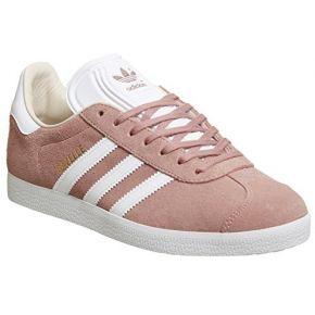 Adidas gazelle w, chaussures de basketball...