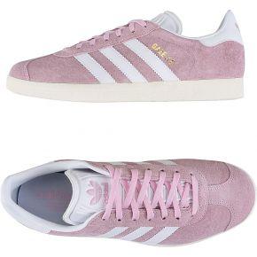 Sneakers & tennis basses adidas originals...