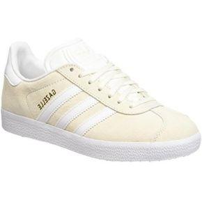 Adidas gazelle, sneakers basses mixte adulte,...