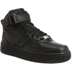 Nike wmns air force 1 mid '07 le, sneaker...