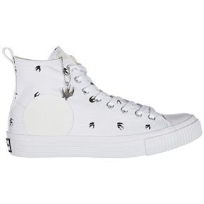 Mcq alexander mcqueen chaussures baskets...