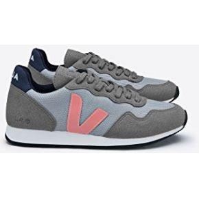 Veja - ruw011427 - sneakers
