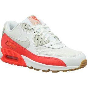 Nike air max 90 essential, baskets basses...