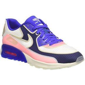 Nike wmnsair max 90 ultra 2.0 si, sneakers...
