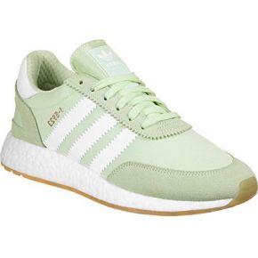 Adidas iniki runner w chaussures aero...
