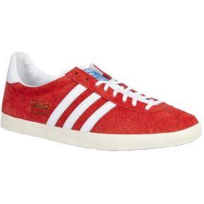 Adidas originals gazelle og, low-top adulte...