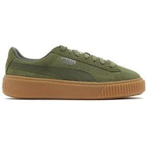 meilleure sélection c3087 f4e14 Comment porter les chaussures kaki ? - Run Baby Run