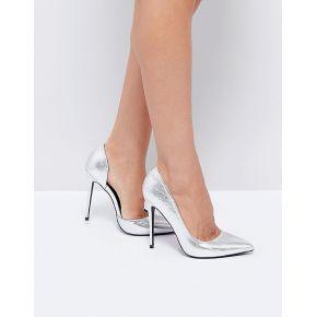 Femme public desire - margi - chaussures à...