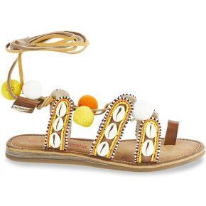 Sandales gapita feminin autres les tropeziennes...