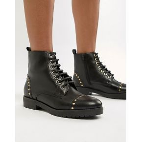 Femme carvela - chaussures de randonnée plates...