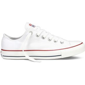 Baskets basses chuck taylor all star ox canvas...