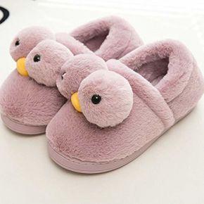 Coton pantoufles chaussons maison chaussures...