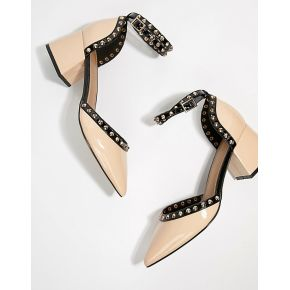 Femme asos design - stealth - chaussures...