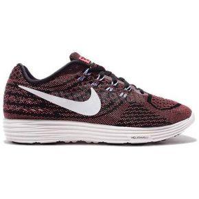 Nike wmns lunartempo 2, running femme, marron...