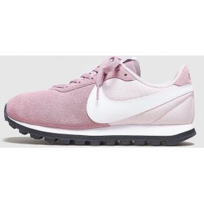 Nike pre-love o.x femme, rose