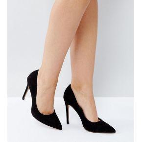 Femme asos design - paris - escarpins à talons...