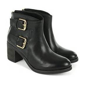 Gioseppo meridaos - bottines, noir, taille 41