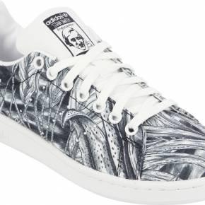 adidas originals stan smith jacquard