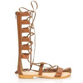 Sandales / nu pieds 94440 - mtng