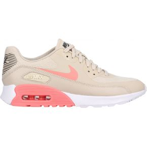 Baskets basses air max 90 ultra 2.0 - beige -...