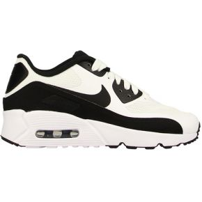 Baskets basses air max 90 ultra 2.0 (gs) -...