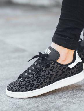 Sneakers I ♡ you